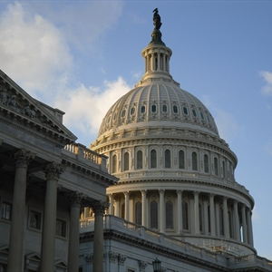 Policy Perspectives: Congress' Last Ditch Efforts, Drug Pricing Updates and More
