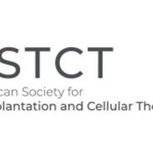 Joint Statement from ASTCT, CIBMTR, FACT, ISCT and EBMT